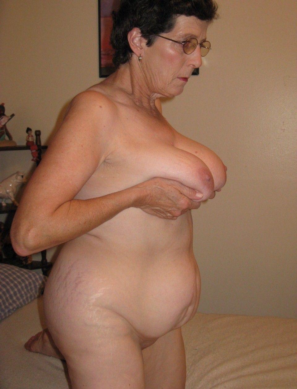 femme vieille nue escort wannonce